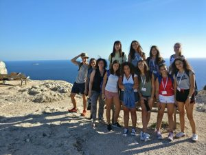 https://inglese-malta.com/wp-content/uploads/2016/05/Gateway-School-of-English-GSE-Vacanza-Studio-e-Corso-Di-Inglese-Per-Junior-Teens-Ragazzi-Italiani-A-Malta-300x225.jpg
