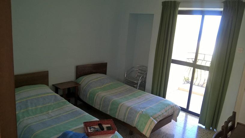 GSE vacanza studio ragazzi teens Malta alloggio presso il residence