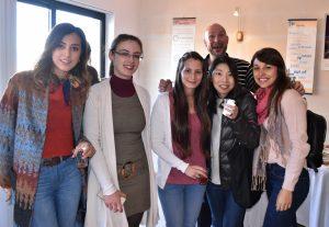 Blog per studenti italiani - Vacanza studio scuola inglese GSE